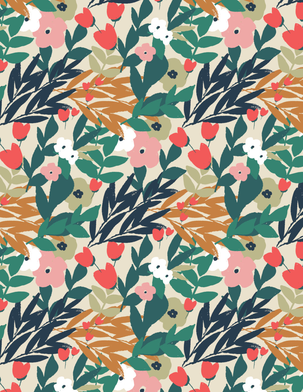 Jessbruggink_patterns_new13.jpg