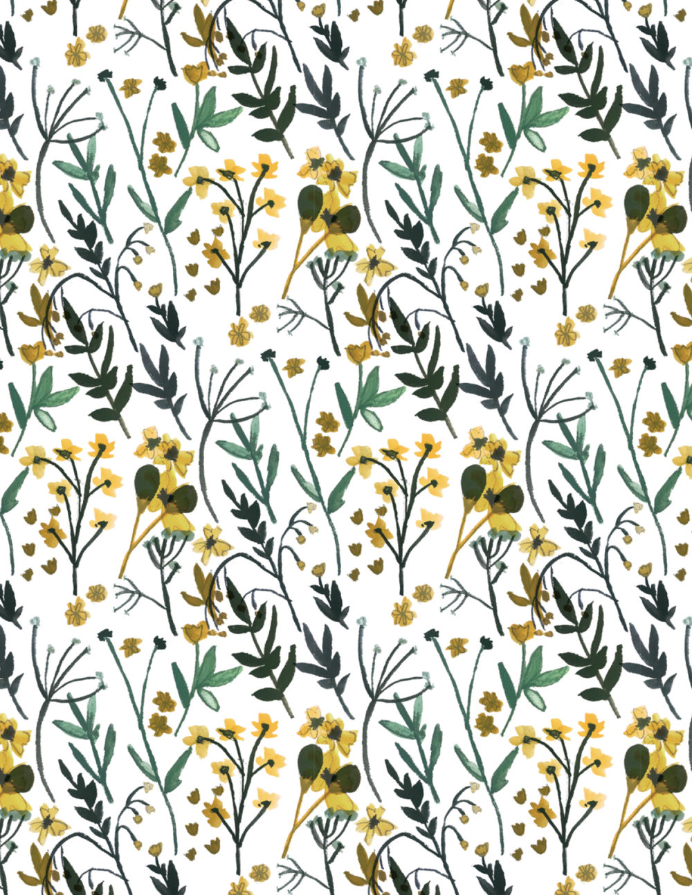Jessbruggink_patterns_new16.jpg