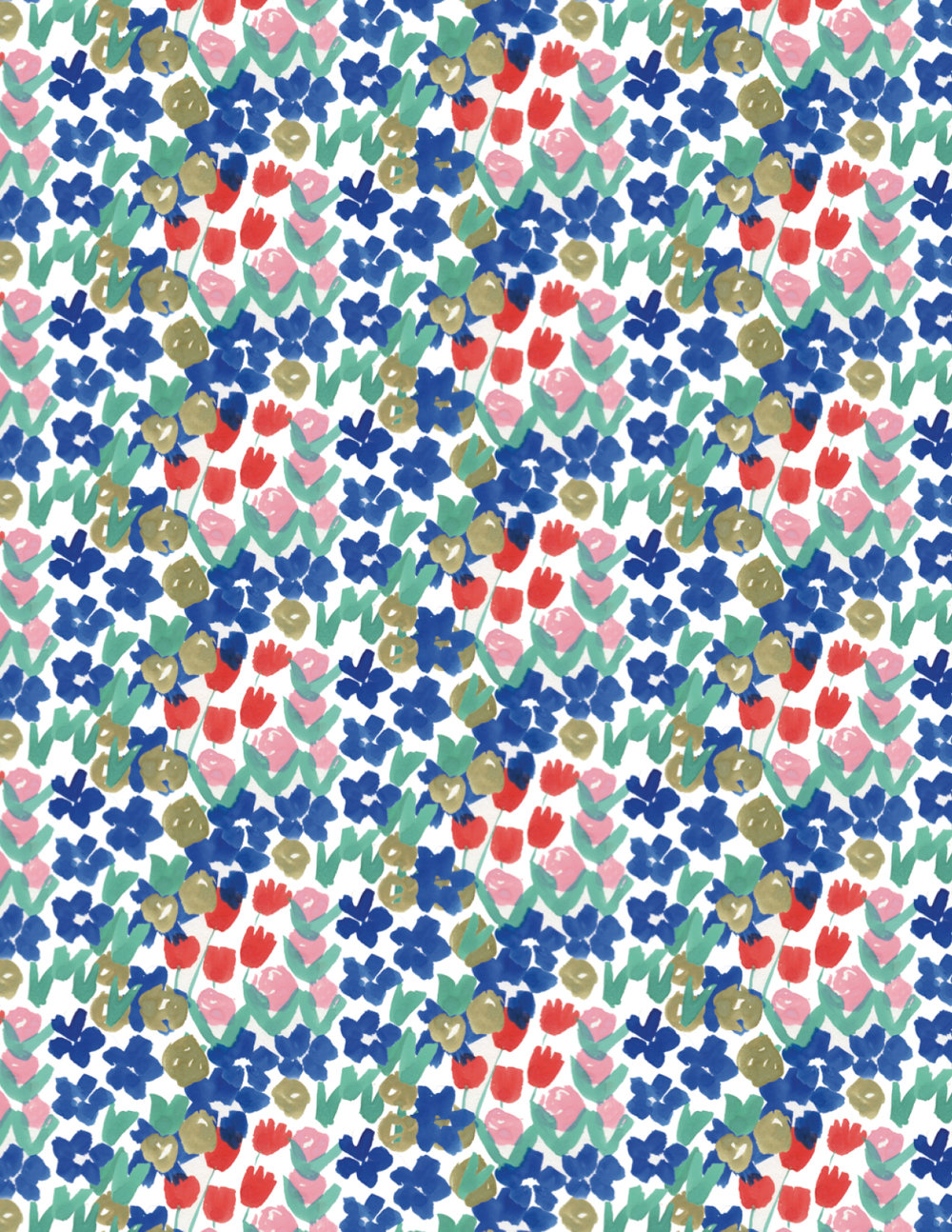 Jessbruggink_patterns_new19.jpg