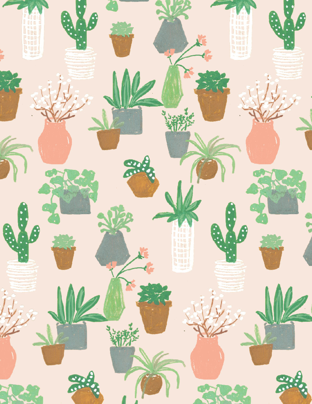 Jessbruggink_patterns_new20.jpg