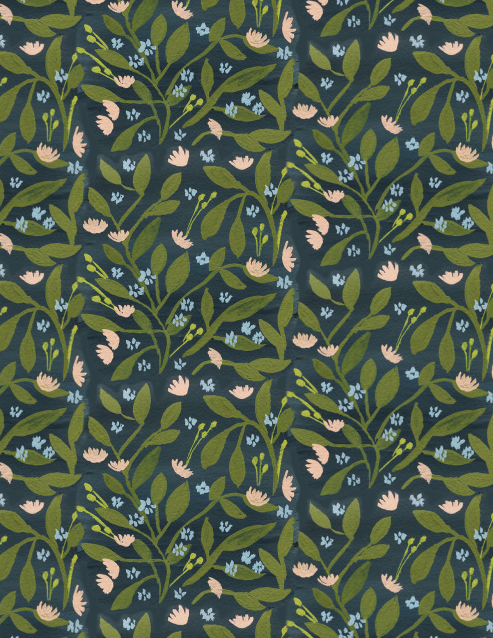 Jessbruggink_patterns_new22.jpg
