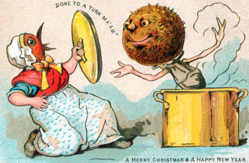 merrypotball.jpg