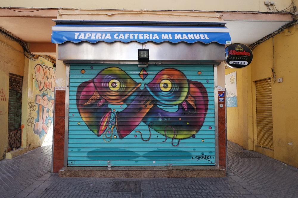 birdshop.JPG