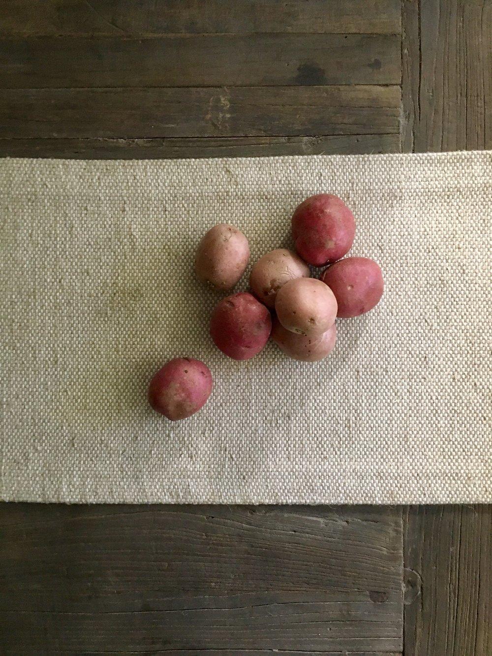 patatasbravas1.jpg
