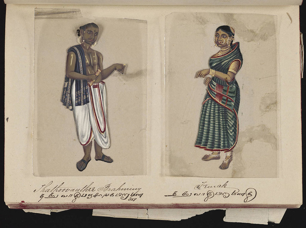 1024px-Seventy-two_Specimens_of_Castes_in_India_(30).jpg