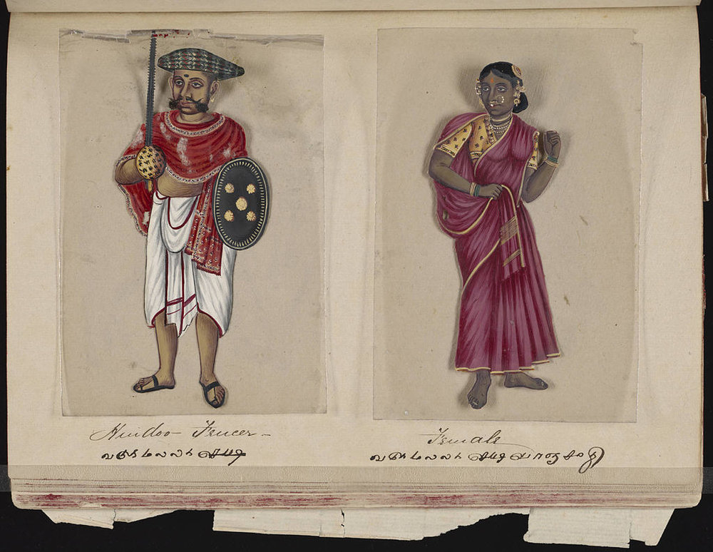 1024px-Seventy-two_Specimens_of_Castes_in_India_(45).jpg
