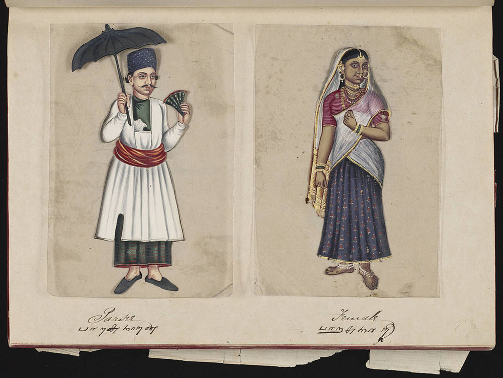 Seventy-two_Specimens_of_Castes_in_India_(15).jpg
