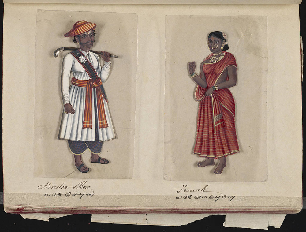 Seventy-two_Specimens_of_Castes_in_India_(32).jpg