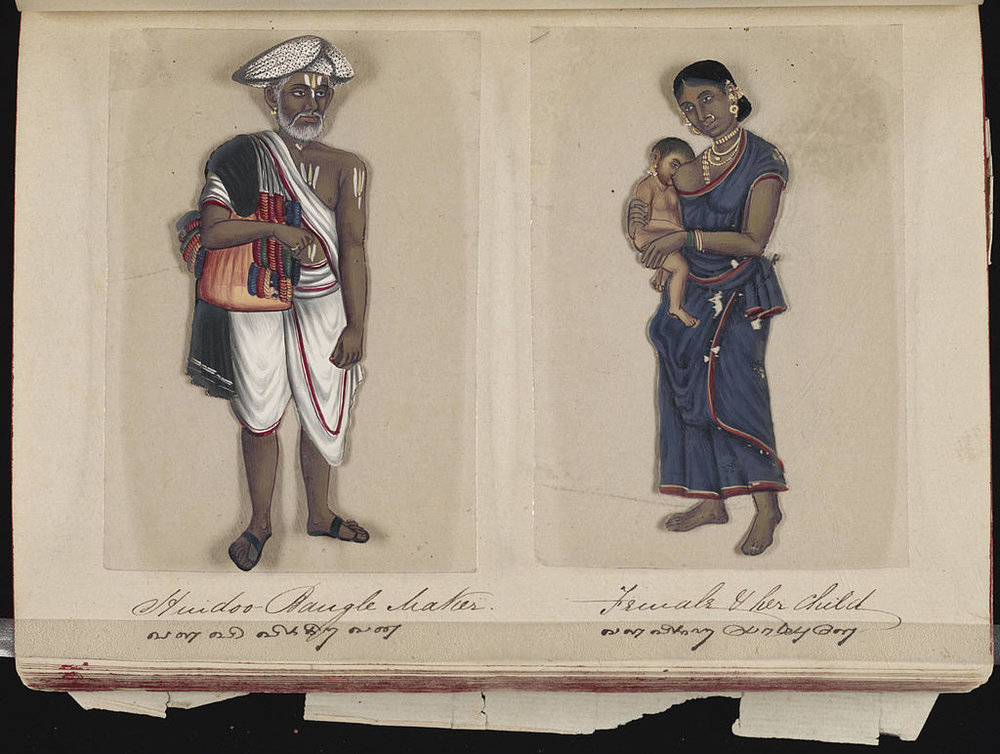 Seventy-two_Specimens_of_Castes_in_India_(36).jpg