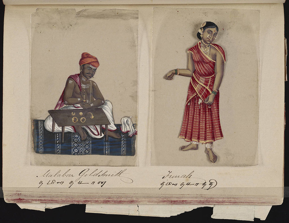 Seventy-two_Specimens_of_Castes_in_India_(42).jpg