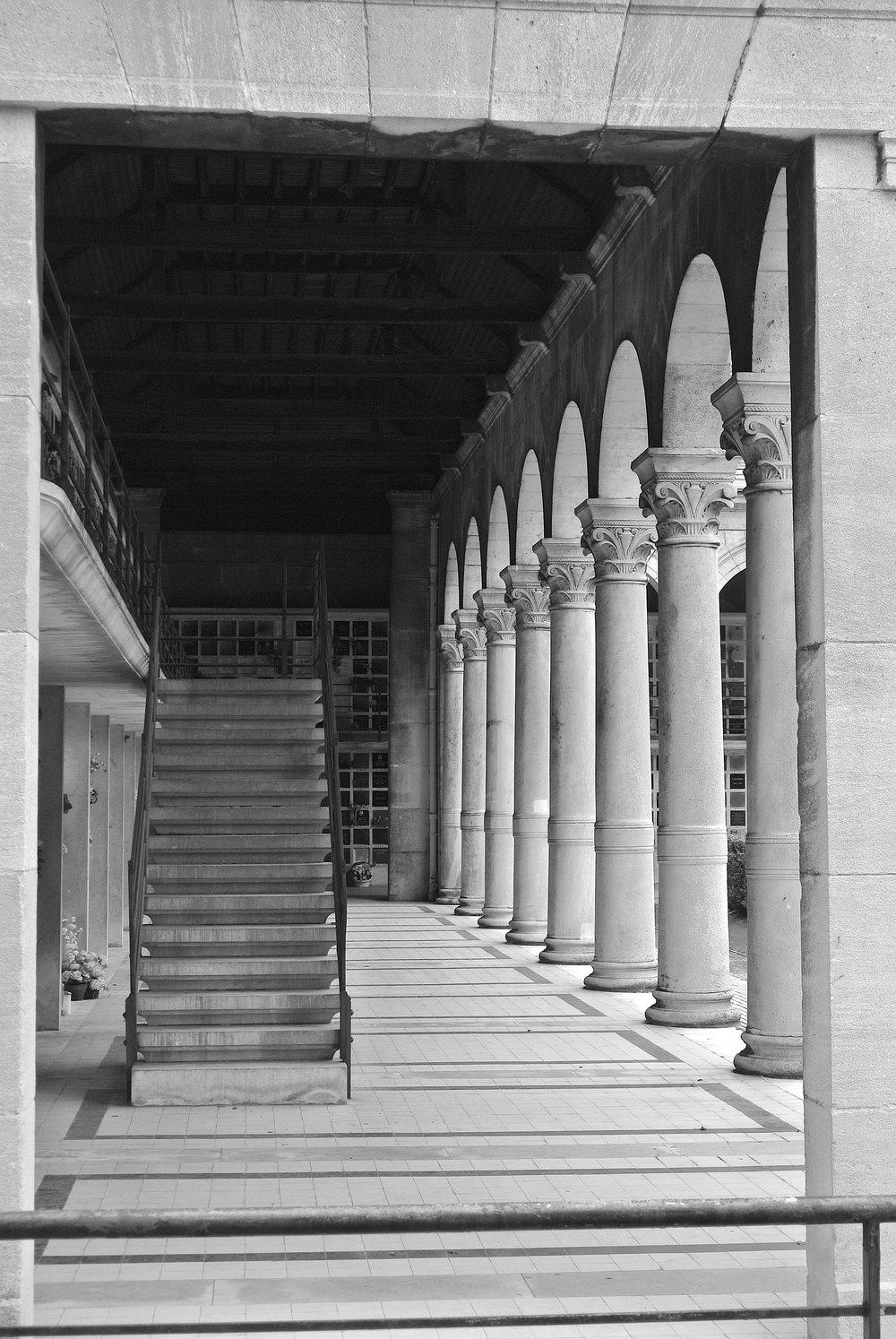 stairsandcolumns.JPG