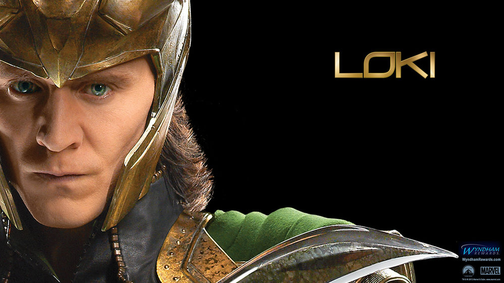 Loki, the tricker god of Norse mythology as played by Tom Hiddleston, is one of the best villains in the Marvel universe