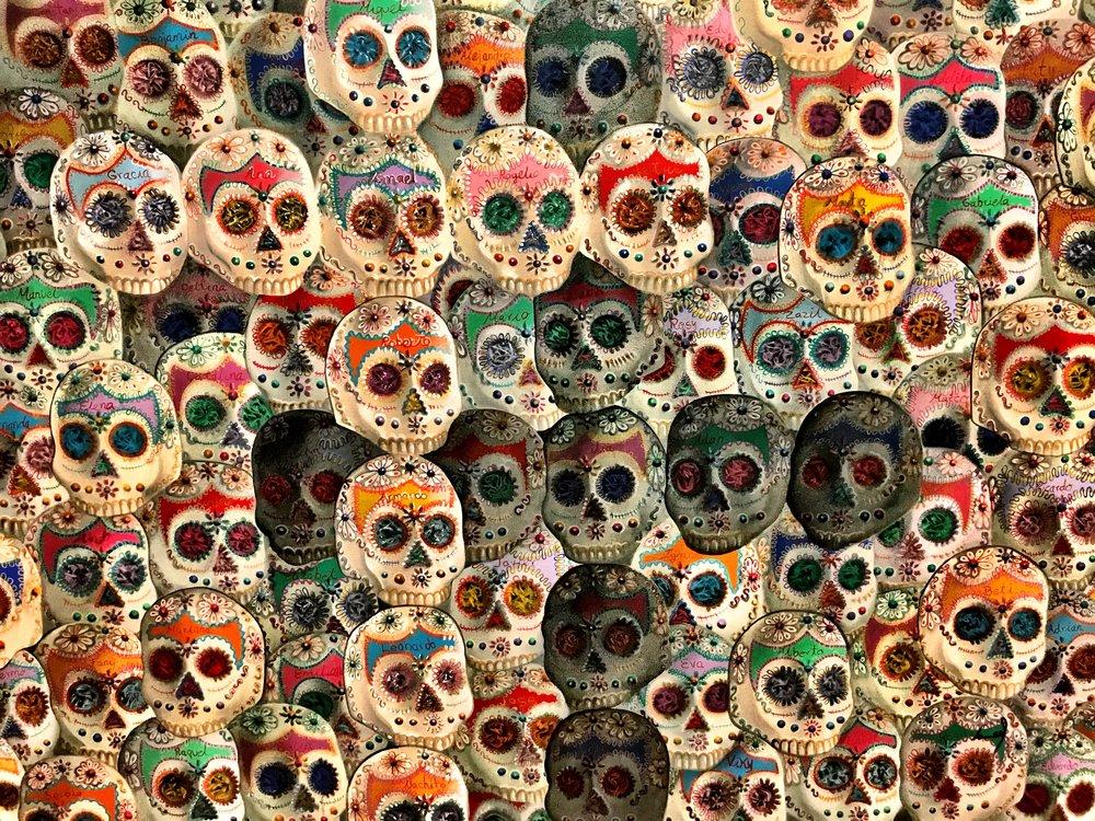 skullcrosses.JPG