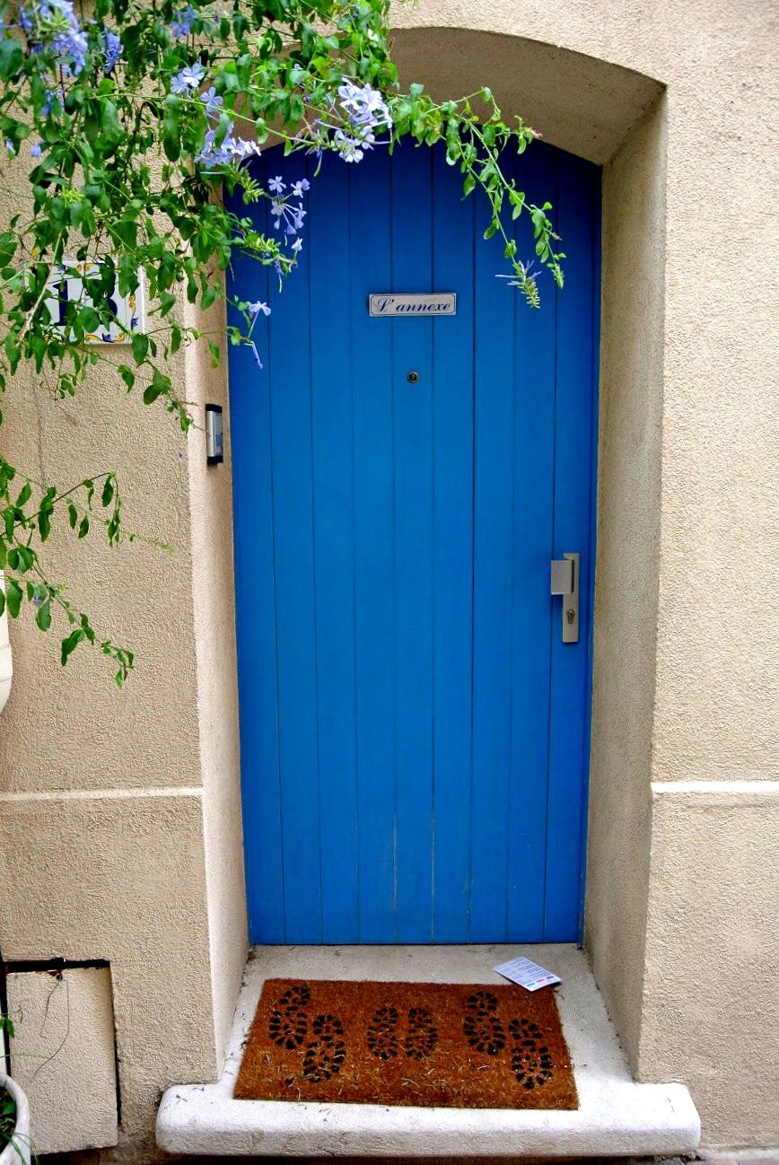 doorsofprovence5.jpg