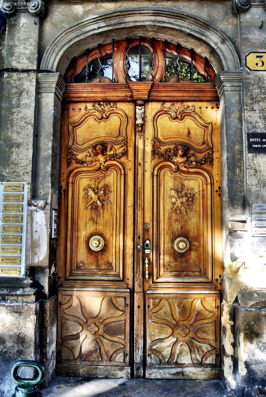 doorsofprovence10.jpg