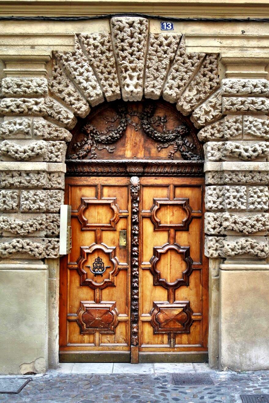 doorsofprovence12.jpg