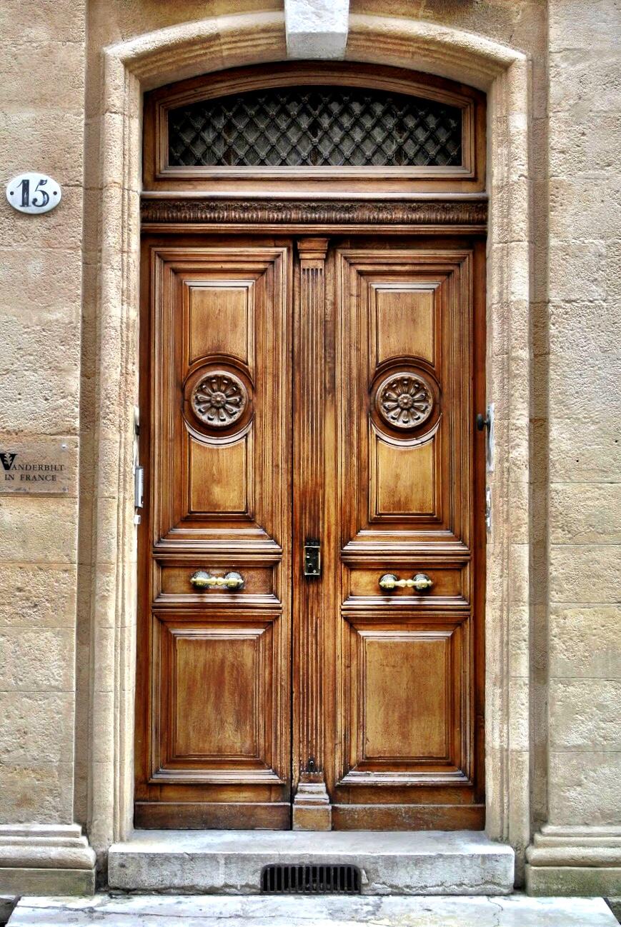 doorsofprovence14.jpg