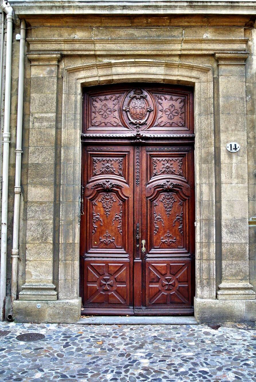doorsofprovence18.jpg