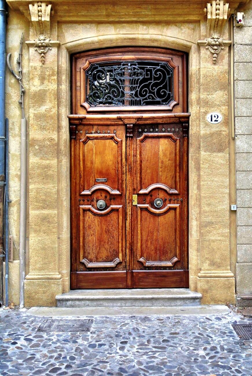 doorsofprovence19.jpg