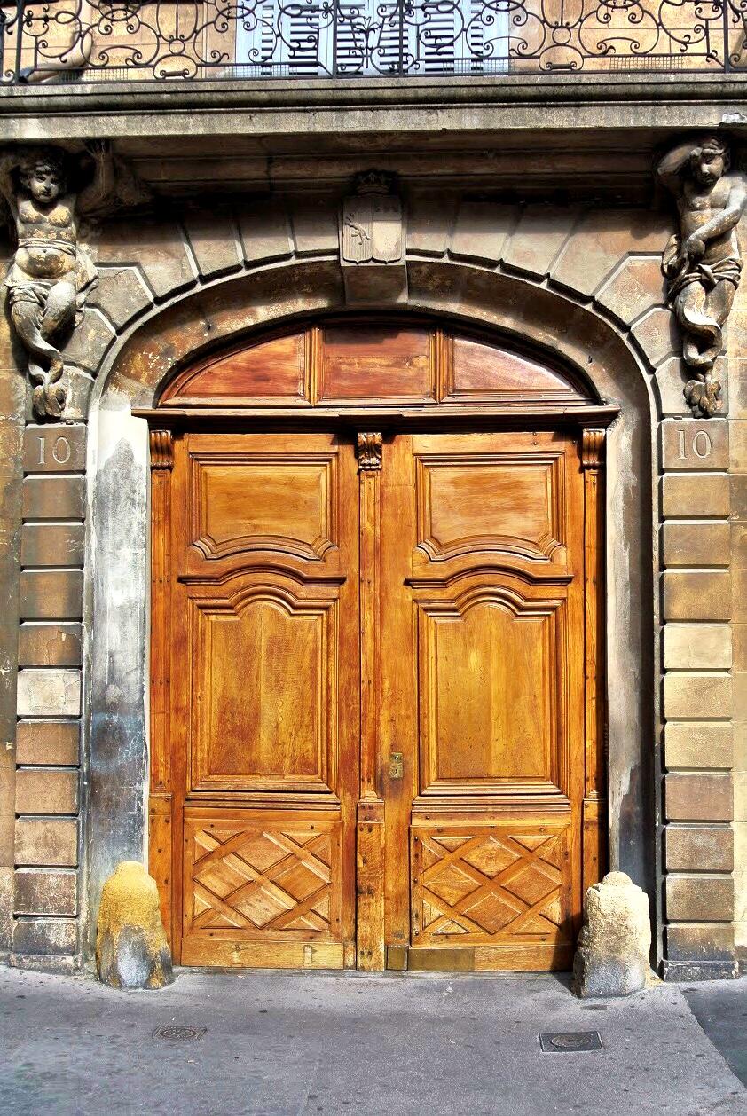 doorsofprovence21.jpg
