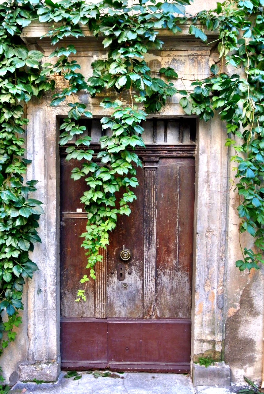 doorsofprovence24.jpg