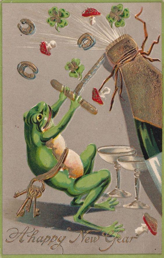 newyearsfrog.jpg