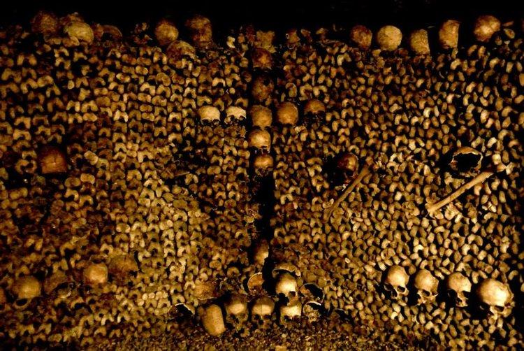 catacombs1.jpg