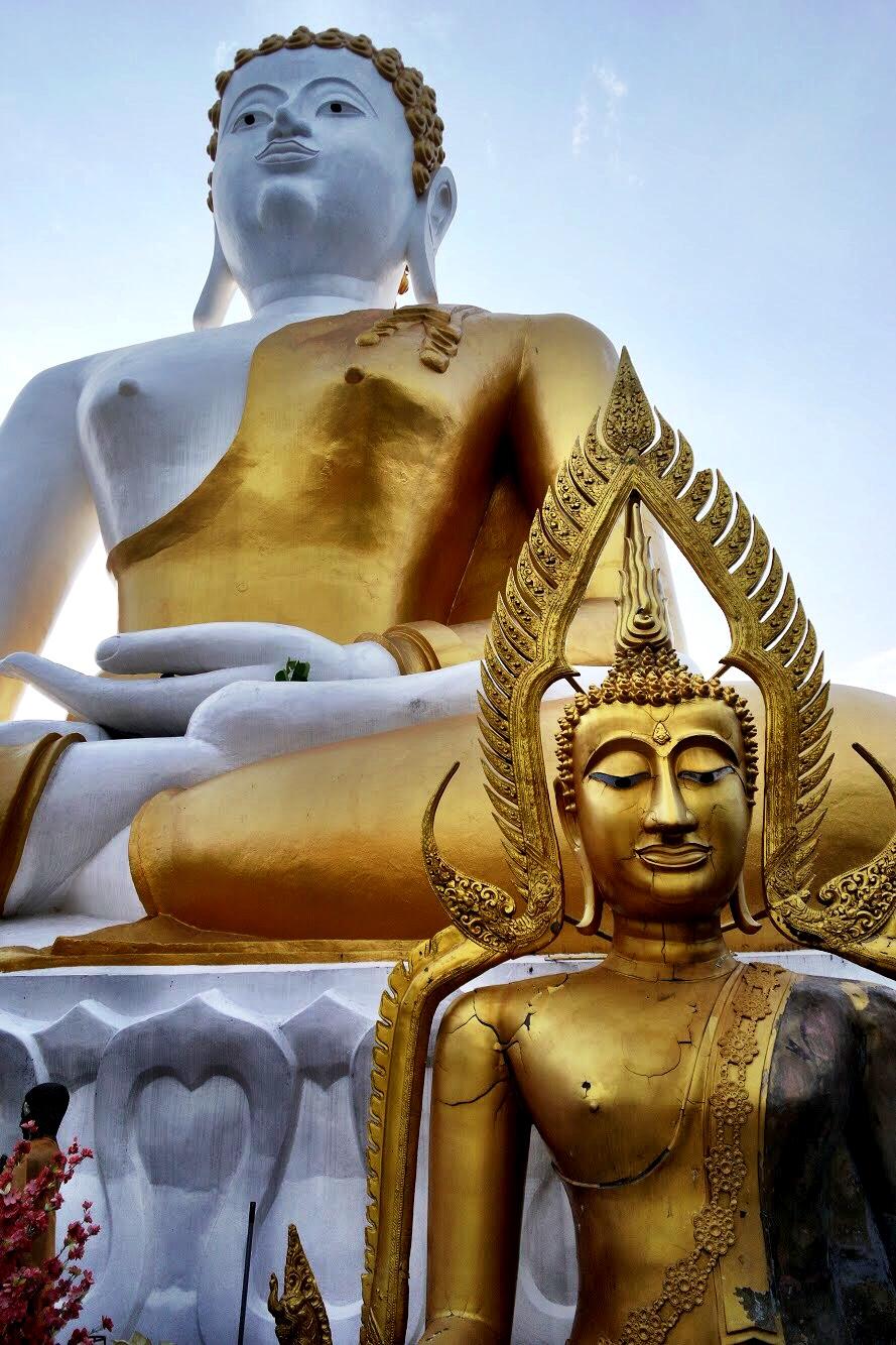 doikhambuddhas.jpg