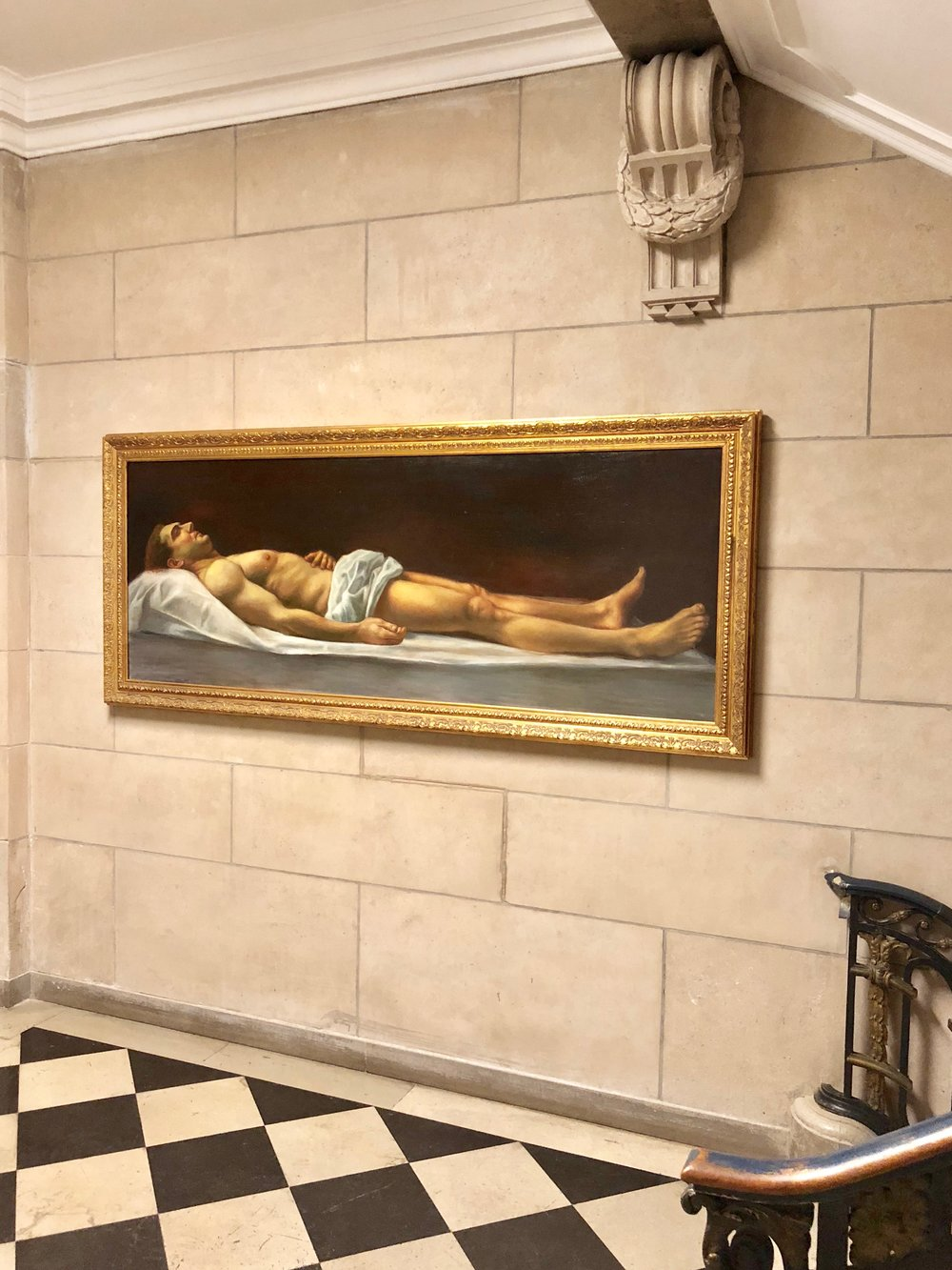 surgicalmuseumpainting.JPG