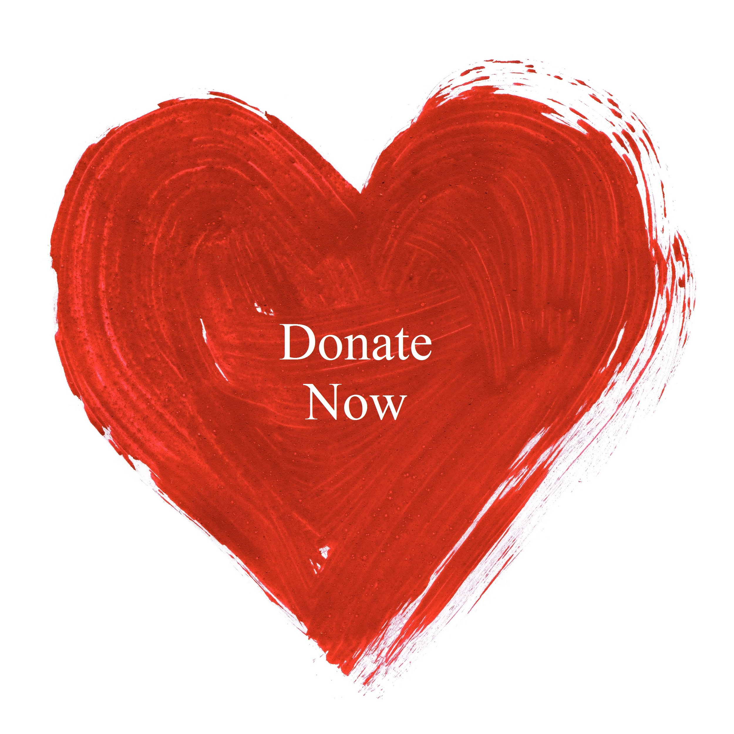 Donate-Now-Red-Heart