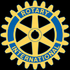 Rotary Club Endowment of San Carlos, CA