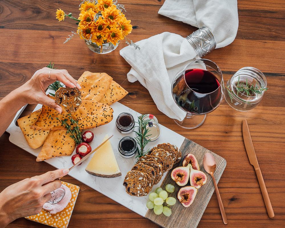 food-photography-sydney.jpg