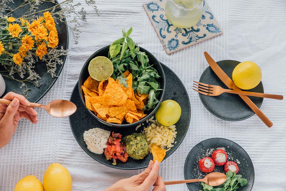 sydney-commercial-photographer-mexican-food.jpg