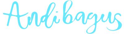 Andi_Bagus_Logo_web_400x.png