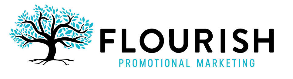 flourish_logo_promomarketing-e1448599459671.jpg