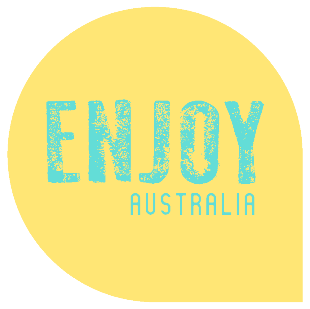 enjoyaustralia-yellowlightblue-13.png