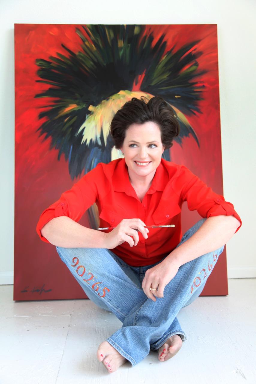Kathleen-red.jpg