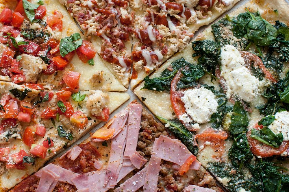 Sal_s Pizza Randa 9.25.2017-0833.jpg