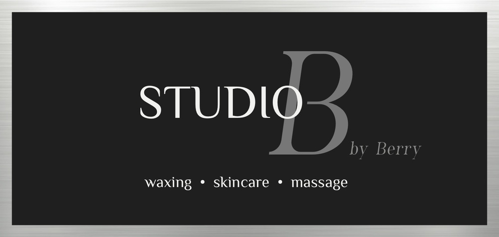 StudioB by Berry