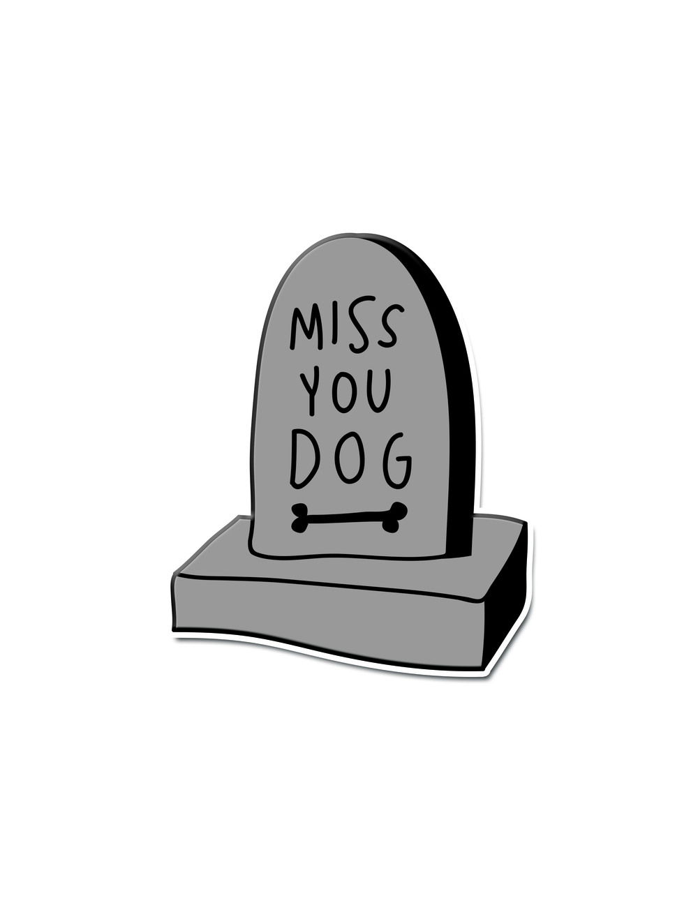missudogsticker copy.jpg