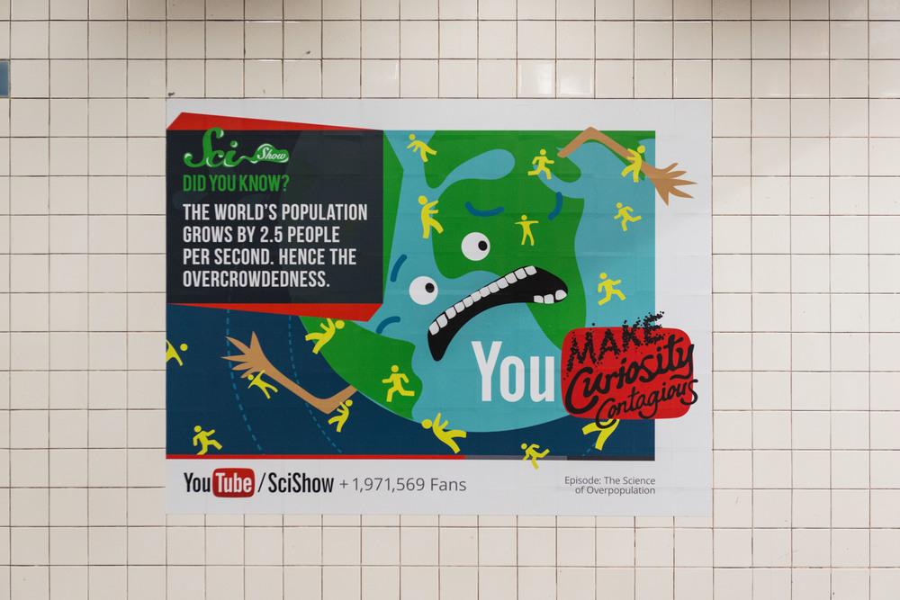 141008_he_YouTube-OOH3_0772 copy.jpg