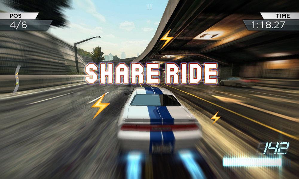 share ride.jpg