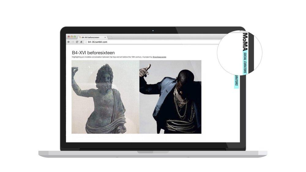 curation3.jpg