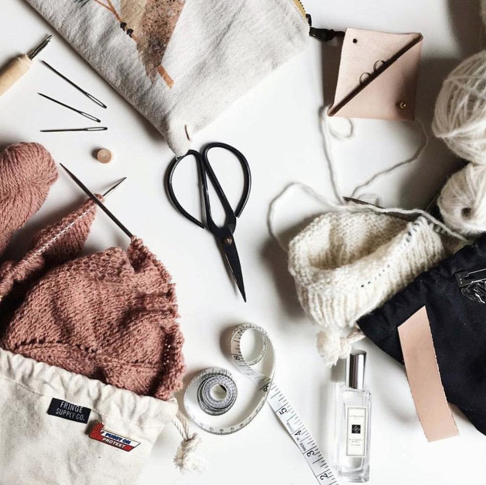 niree_knits _POP.jpg