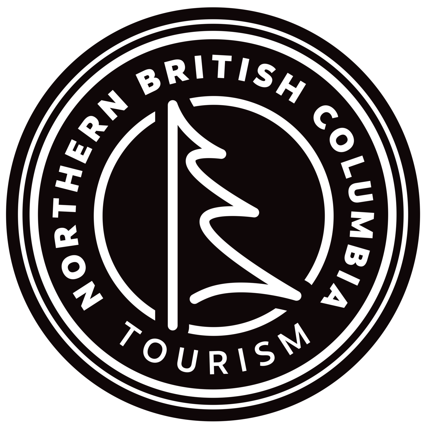 Northern BC Tourism