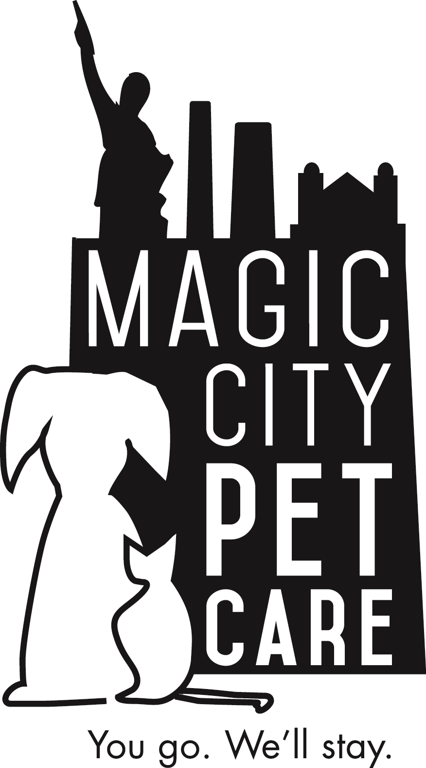 Pet Sitting Birmingham Alabama