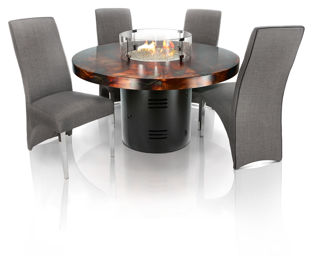COMBO_Fire Pit-Athena-Table Height_Tuscan_CH-444_PIC-1.jpg