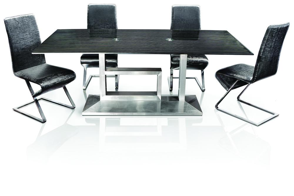 COMBO_Cortina_Chair-CH-HB1436-01-Black_PIC-1.jpg