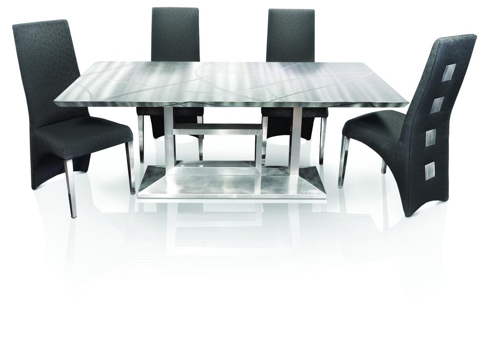 COMBO_Cortina-SCR STL_Chair-CH-444-01-Tangle-Nightfall_AR-1.jpg