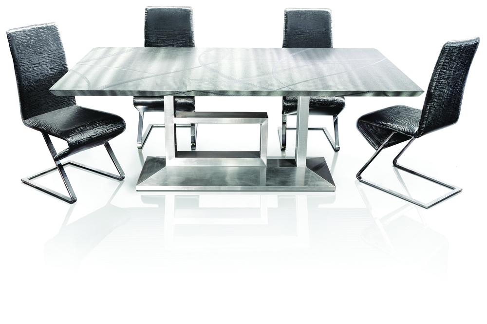 COMBO_Cortina-SCR STL_Chair-CH-HB1436-01-Black_AR-1.jpg